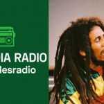 Δωμάτιο στο Άμστερνταμ Νο.2-Αφιέρωμα στον Bob Marley