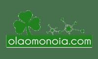 olaOmonoia