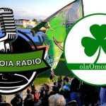 ΟΜΟΝΟΙΑ Radio: Τα καλύτερα έρχονται!