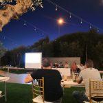 Διεξήχθη με επιτυχία η ψεσινή εκδήλωση στην Κοφίνου