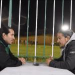 Συνέντευξη Μιχάλη Ιορδάνους στην επίσημη σελίδα της ΟΜΟΝΟΙΑΣ